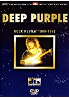 Deep Purple - The Ultimate Anthology