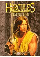 Hercules: The Legendary Journeys - Staffel 1