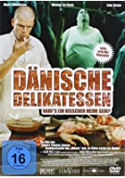 D&auml;nische Delikatessen