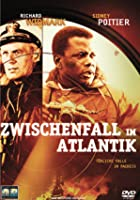 Zwischenfall im Atlantik