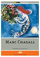 Marc Chagall - Art Documentary