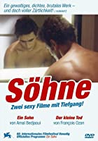 S&ouml;hne