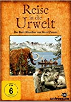 Reise In die Urwelt