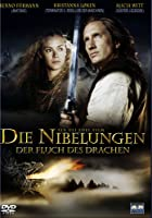 Die Nibelungen - Der Fluch des Drachen