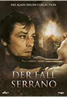 Der Fall Serrano