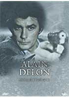 Alain Delon Collection No. 2