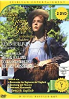 Anne auf Green Gables - Staffel 1