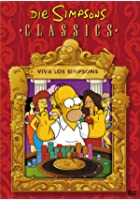Die Simpsons - Classics - Viva Los Simpsons