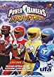 Power Rangers - Ninja Storm: Volume 2