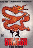 Eyes of the Dragon - Im Auge des Drachen