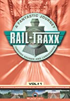 Rail Traxx - Vol. 1