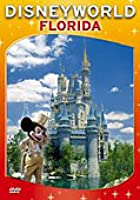 Disneyworld Florida