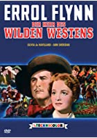 Der Herr des Wilden Westens