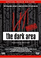 The Dark Area - Special Redux Edition