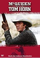 Ich, Tom Horn