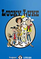 Lucky Luke Collection 2