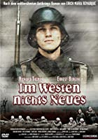 Im Westen nichts Neues - 1979