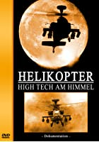 Helikopter - High Tech am Himmel