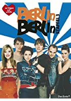 Berlin, Berlin - Staffel 3 - Folge 47-66
