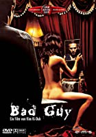 Bad Guy