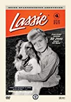 Lassie Collection - Box 1