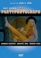 Der Partyphotograph