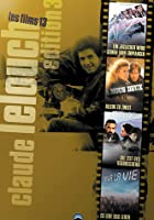 Claude Lelouch Edition 3
