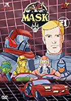 Mask - Vol. 1