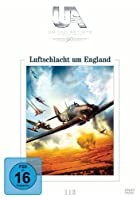 Luftschlacht um England