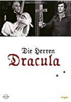 Die Herren Dracula