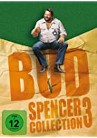 Bud Spencer Collection 3