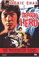 Jackie Chan - Dragon Hero - UNCUT
