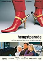Hengstparade