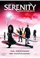 Serenity - Flucht in neue Welten