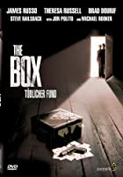 The Box - T&ouml;dlicher Fund