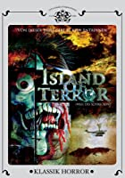 Island of Terror - Insel des Schreckens