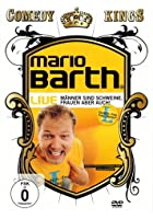 Mario Barth - M&auml;nner sind Schweine, Frauen aber auch!