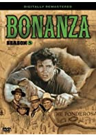 Bonanza - Season 05