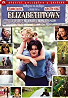 Elizabethtown