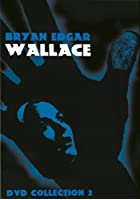 Bryan Edgar Wallace DVD Collection 2