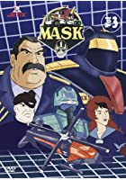 Mask - Vol. 3