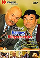 Hannes und der B&uuml;rgermeister - Best of