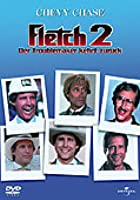 Fletch 2 - Der Troublemaker kehrt zur&uuml;ck