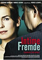 Intime Fremde