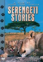 Serengeti Stories
