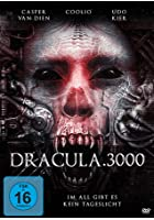 Dracula.3000