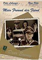 Mein Freund der Feind - Dear Enemy