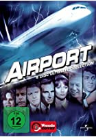 Airport - Ultimate Collection