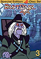 Bravestarr - Vol. 3 - Episode 49-65