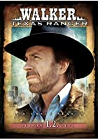 Walker, Texas Ranger - Season 1.2